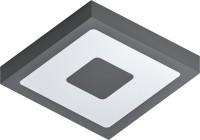 Прожектор / светильник EGLO Iphias 96489