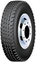 Грузовая шина Roadwing WS118 9 R20 150K