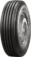 """Вантажна шина Pirelli FR25  11 R22.5"""" 148L"""