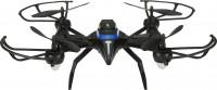 Квадрокоптер (дрон) JJRC H50