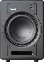 Фото - Сабвуфер Fluid Audio F8S