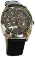 Наручные часы Romanson TM5596LWH GR