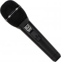 Фото - Микрофон Electro-Voice ND76s