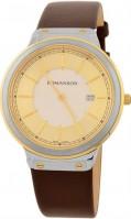 Фото - Наручные часы Romanson TL3219M2T WH