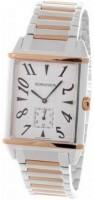 Наручные часы Romanson TM7237MR2T WH