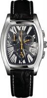 Наручные часы Romanson UL6114HMWH BK