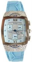 Наручные часы Romanson SL3113MWH BU