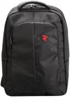 Рюкзак 2E Notebook Backpack BPN116 16