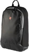 Фото - Рюкзак 2E Notebook Backpack BPN216 16