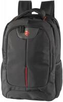 Рюкзак 2E Notebook Backpack BPN316 16 22л