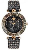 Наручные часы Versace Vrk707 0013