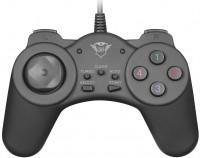 Фото - Игровой манипулятор Trust GXT-510
