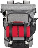 Рюкзак Acer Predator Gaming Rolltop Backpack 15 36л