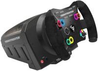 Фото - Игровой манипулятор ThrustMaster TS-PC Racer