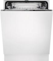 Фото - Встраиваемая посудомоечная машина AEG FSS 5360 XZ