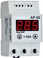 Реле напряжения DigiTOP AP-50A