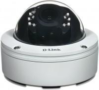 Камера видеонаблюдения D-Link DCS-6517-A1A