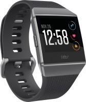 Носимый гаджет Fitbit Ionic