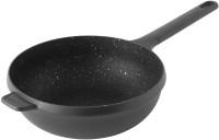 Сковородка BergHOFF Gem 2307314 28см