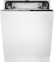 Фото - Встраиваемая посудомоечная машина Electrolux ESL 95322 LO