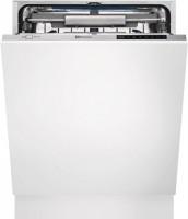 Фото - Встраиваемая посудомоечная машина Electrolux ESL 7740 RO