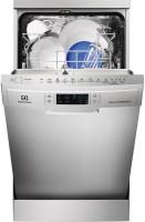 Фото - Посудомоечная машина Electrolux ESF 74661 RX