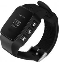Носимый гаджет Smart Watch D99