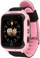 Носимый гаджет Smart Watch Q150S