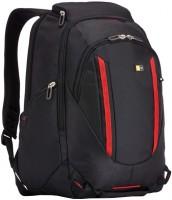 Рюкзак Case Logic Evolution Plus Backpack 15.6 29л