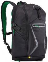 Фото - Рюкзак Case Logic Griffith Park Backpack 15.6 21л