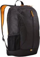 Рюкзак Case Logic Ibira Backpack 15.6 24л