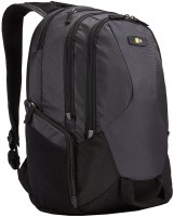 Фото - Рюкзак Case Logic InTransit Backpack 14 22л