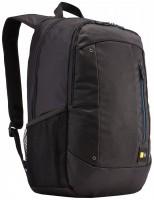 Рюкзак Case Logic Jaunt Backpack 15.6