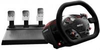 Фото - Игровой манипулятор ThrustMaster TS-XW Racer Sparco P310 Competition Mod