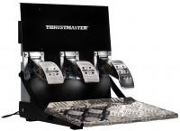 Фото - Игровой манипулятор ThrustMaster T3PA-PRO ADD-ON
