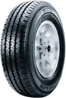 Шины Michelin XCD  215/80 R14 112P