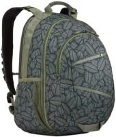 Рюкзак Case Logic Laptop + Tablet Backpack Berkeley II 15.6 29л
