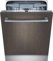 Фото - Встраиваемая посудомоечная машина Siemens SN 65L083