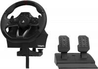 Игровой манипулятор Hori Racing Wheel APEX