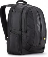 Рюкзак Case Logic Laptop Backpack RBP-217