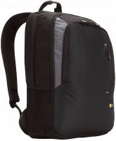 Рюкзак Case Logic Laptop Backpack VNB-217
