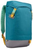 Рюкзак Case Logic Larimer Backpack 15.6