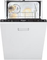 Фото - Встраиваемая посудомоечная машина Candy CDI 2L1047