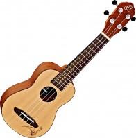 Гитара Ortega RU5-SO