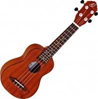 Гитара Ortega RU5MM-SO