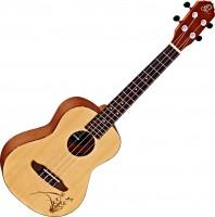 Гитара Ortega RU5-TE