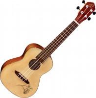Гитара Ortega RU5
