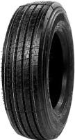 """Грузовая шина Fronway HD757  295/80 R22.5"""" 152M"""