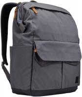 Рюкзак Case Logic LoDo Medium 14.1