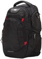 Фото - Рюкзак Continent Swiss Backpack BP-303